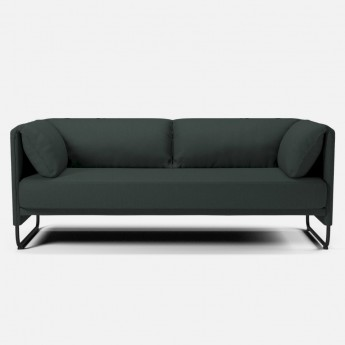 MARA sofa 2 seats