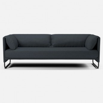 MARA sofa 2,5 seats