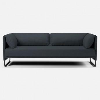 MARA sofa 2,5 seats
