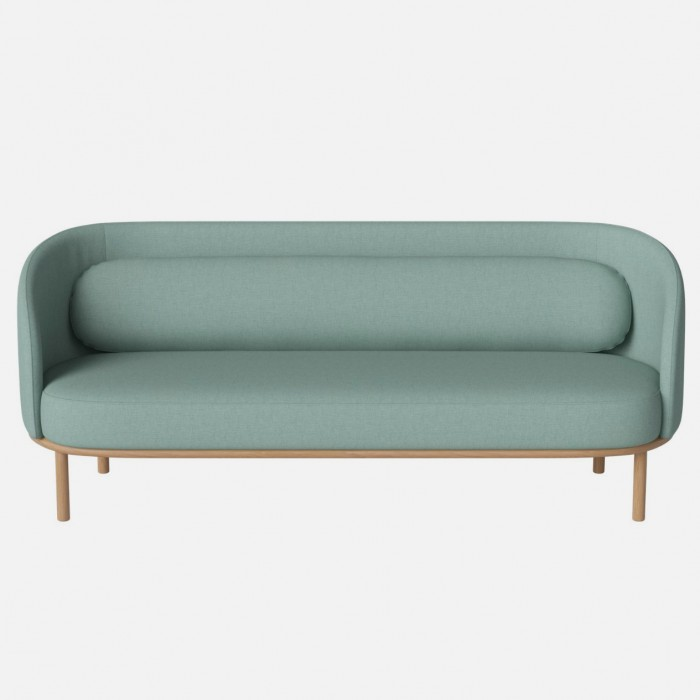 FUUGA sofa 3 seats