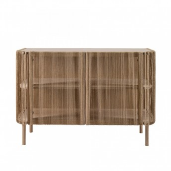 TRIBUTE sideboard
