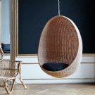 Fauteuil HANGING EGG