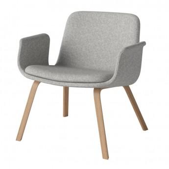 chaise PALM