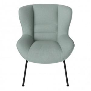 OLIVE armchair LONDON/Mint