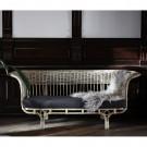 BELLADONNA sofa