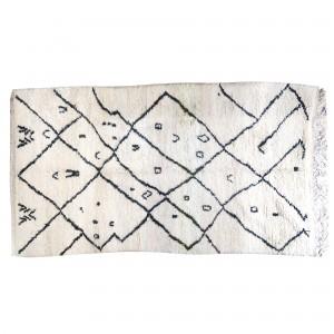 AZILAL rug 7