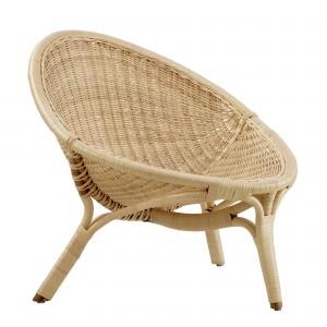 RANA armchair