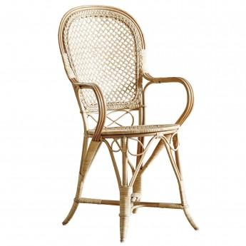 FLEUR chaise