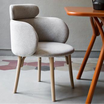 MALIT armchair