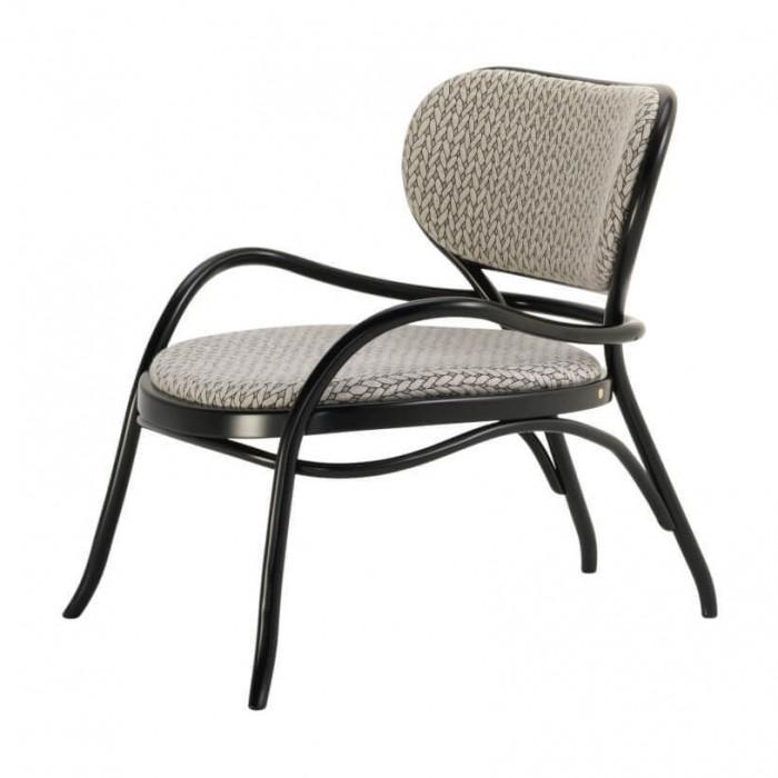 LEHNSTUHL chair