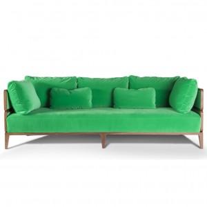 PROMENADE sofa