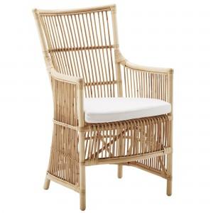 DAVINCI armchair