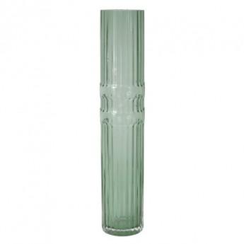 Vase ONDIN vert L