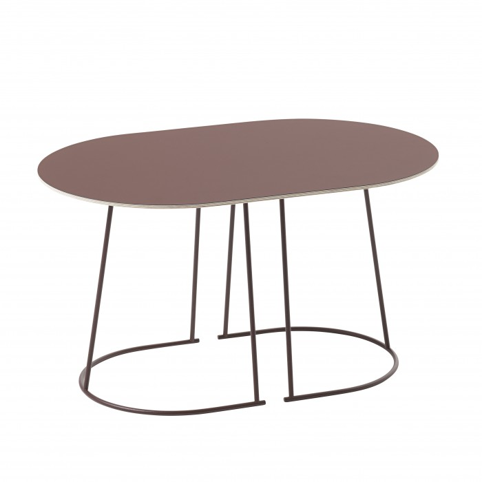 Table basse AIRY petite