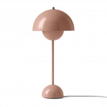 VP3 FLOWERPOT Lamp
