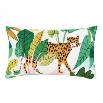 BODIL cushion