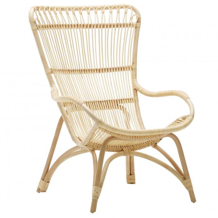 MONET armchair