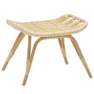MONET footstool