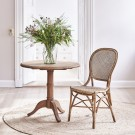 ROSSINI chair