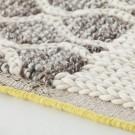 RHOMBUS Mangas Carpet