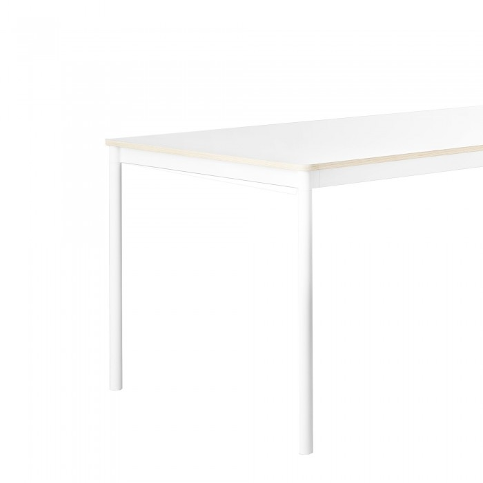 BASE Table L