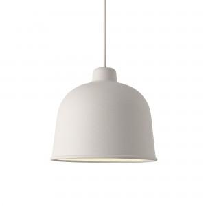 GRAIN lamp