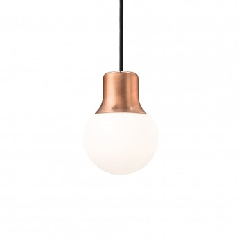 Suspension MASS LIGHT - NA5