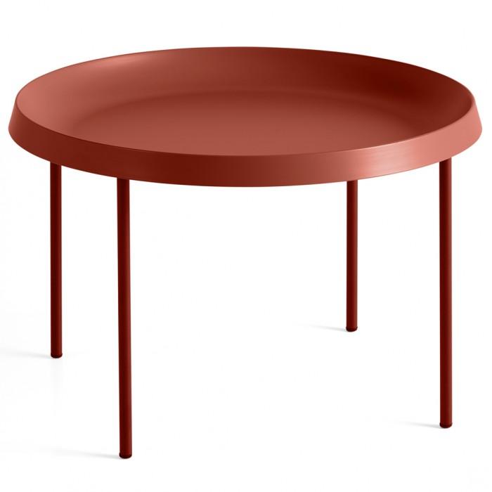 Table basse TULOU Noir