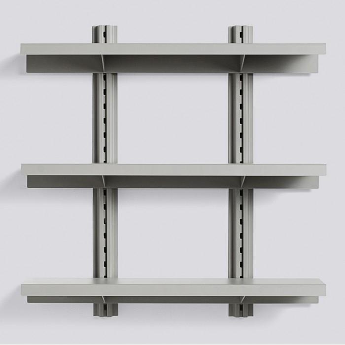 Etagère STANDARD ISSUE 3 - 90 cm