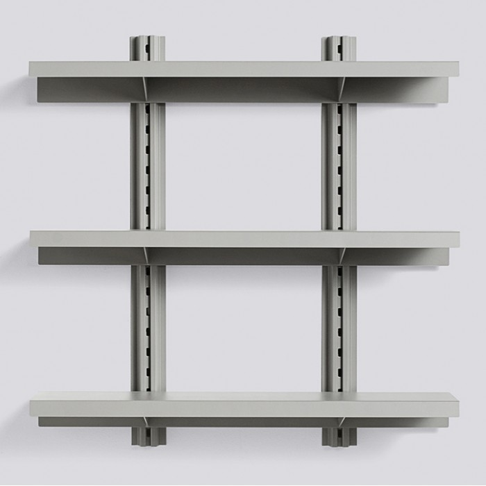STANDARD ISSUE 3 - 90 cm Shelf