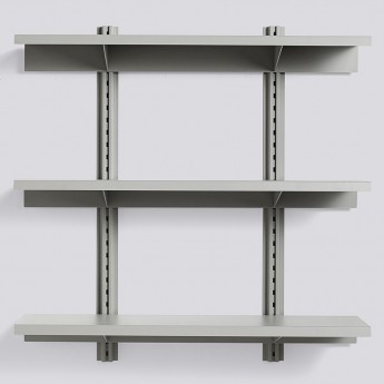 STANDARD ISSUE 3 - 90 cm Shelf