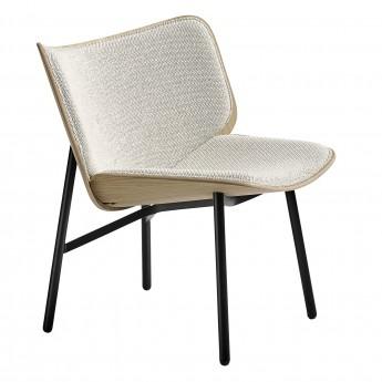 DAPPER chair - Coda 100