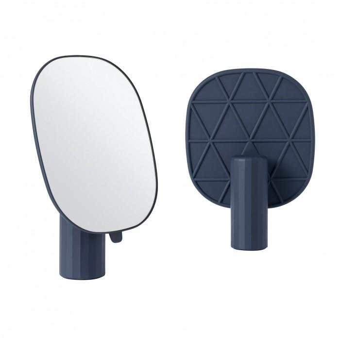 Miroir MIMIC bleu