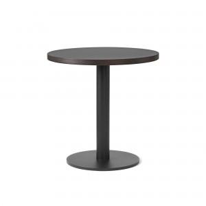 Table basse NAERVAER NA11