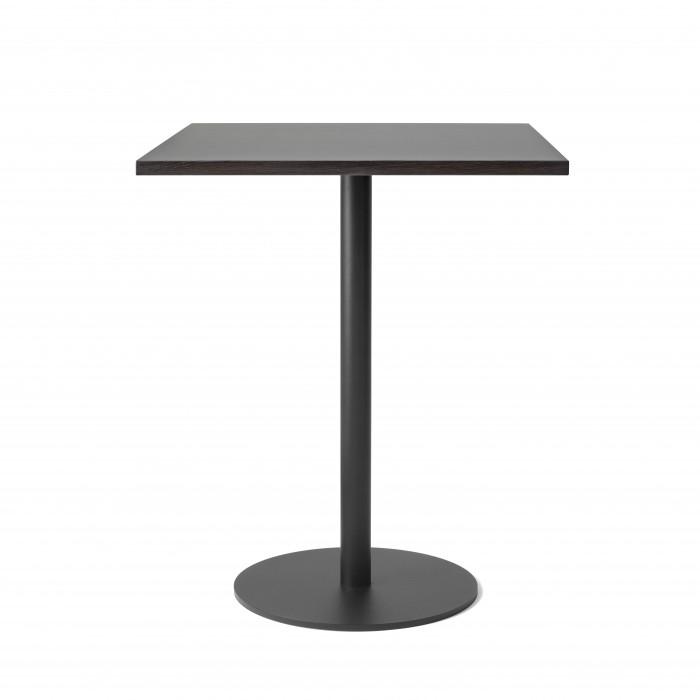 NAERVAER NA10 table