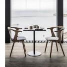 NAERVAER NA9 table