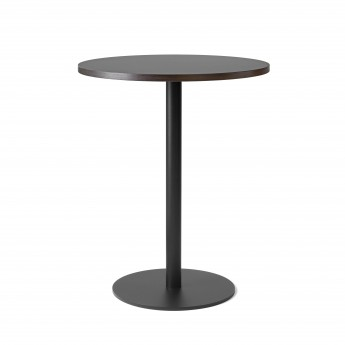 Table basse NAERVAER NA9