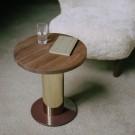 MEZCLA JH19 Coffee table