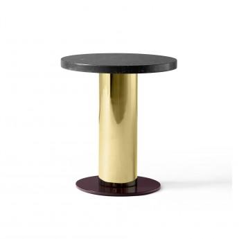 Table basse MEZCLA JH19