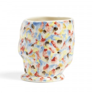 MIRO mug