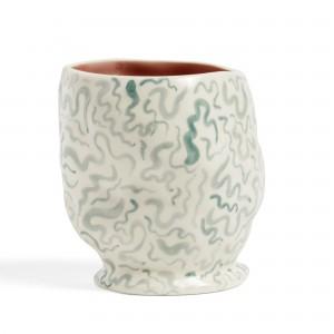 SHERBET mug