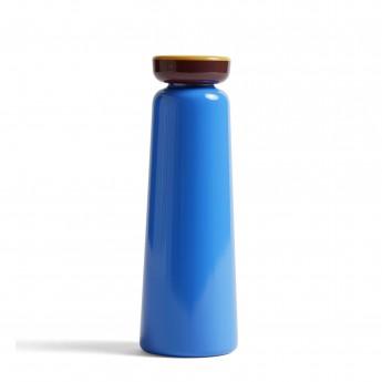 Bouteille SOWDEN bleue