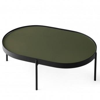 Table No No vert L