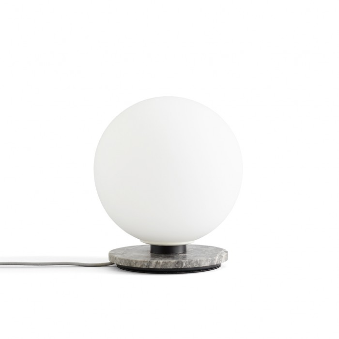 FRAME pendant, TR bulb
