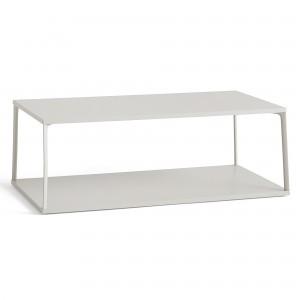 EIFFEL coffee table rectangular - Sand