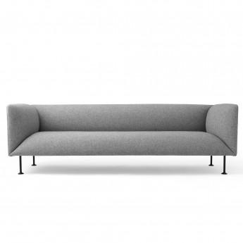 GODOT 3 seaters sofa