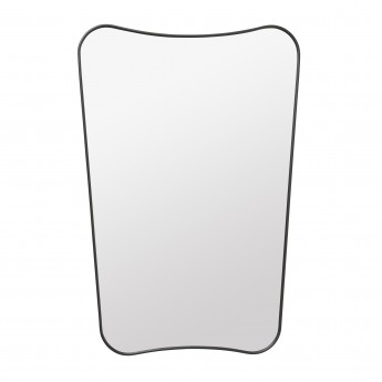 F.A.33 Rectangular Mirror - 80 x 54 cm