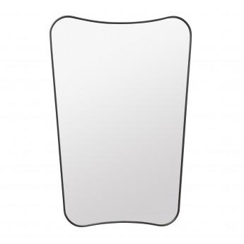 Miroir rectangulaire F.A.33 - 80 x 54 cm