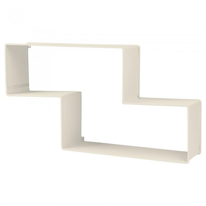 DEDAL shelf