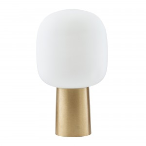 Lampe NOTE blanche